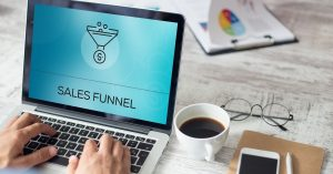 Fix Your Funnels
